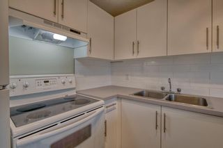 Photo 9: 602 Westchester Road: Strathmore Row/Townhouse for sale : MLS®# A1117957