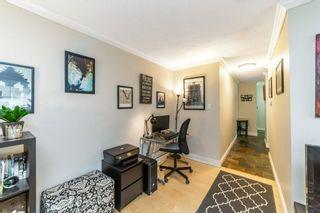 Photo 8: 104 10165 113 Street in Edmonton: Zone 12 Condo for sale : MLS®# E4253284