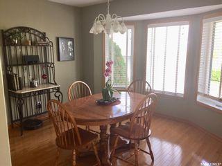 Photo 5: 402 3rd Street East in Glaslyn: Residential for sale : MLS®# SK862774