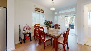 """Photo 8: 5944 OLDMILL Lane in Sechelt: Sechelt District Townhouse for sale in """"EDGEWATER AT PORPOISE BAY"""" (Sunshine Coast)  : MLS®# R2490112"""