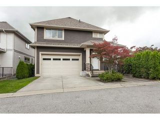 """Photo 19: 5111 223 Street in Langley: Murrayville House for sale in """"Hillcrest"""" : MLS®# R2412173"""