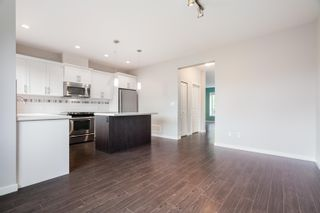 """Photo 8: 14 23986 104 Avenue in Maple Ridge: Albion Townhouse for sale in """"Spencer Brook Estates"""" : MLS®# R2621184"""
