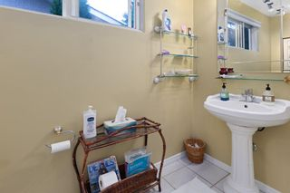 Photo 22: 8216 151 Street in Edmonton: Zone 22 House for sale : MLS®# E4257771