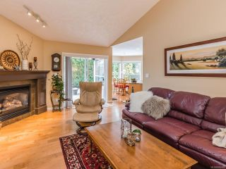 Photo 11: 6015 Bowron Pl in NANAIMO: Na North Nanaimo House for sale (Nanaimo)  : MLS®# 806459
