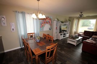Photo 7: 5113 56 Ave: St. Paul Town House for sale : MLS®# E4263067