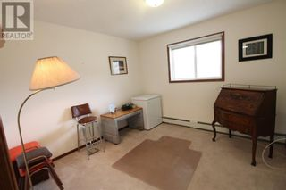 Photo 21: 207, 280 Riverside Drive E in Drumheller: Condo for sale : MLS®# A1097835
