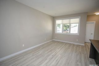 Photo 9: 511 Hilliard Street West in Saskatoon: Exhibition Residential for sale : MLS®# SK842081