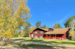 Photo 37: 111057 138 N Road in Dauphin: RM of Dauphin Residential for sale (R30 - Dauphin and Area)  : MLS®# 202123113