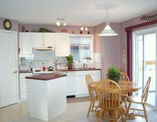 Photo 2: : Airdrie Residential Detached Single Family for sale : MLS®# C3195307