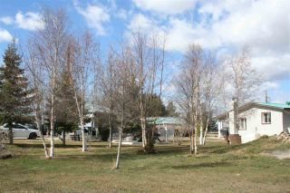 Photo 2: 27232 TWP RD 511: Rural Parkland County House for sale : MLS®# E4254971