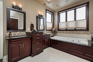 Photo 16: 49 GREENFIELD Close: Fort Saskatchewan House for sale : MLS®# E4230517