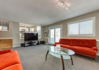 Photo 25: 848 Coach Side Crescent SW in Calgary: Coach Hill Detached for sale : MLS®# A1082611