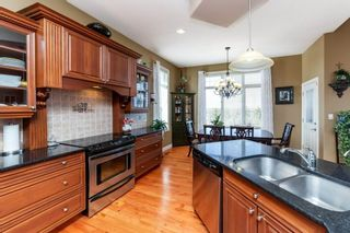 Photo 14: 54410 RGE RD 261: Rural Sturgeon County House for sale : MLS®# E4246858