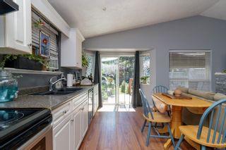 Photo 9: 3228 Hillwood Rd in : Du West Duncan Half Duplex for sale (Duncan)  : MLS®# 879353