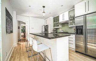 Photo 7: 191 First Avenue in Toronto: South Riverdale House (3-Storey) for sale (Toronto E01)  : MLS®# E4615092