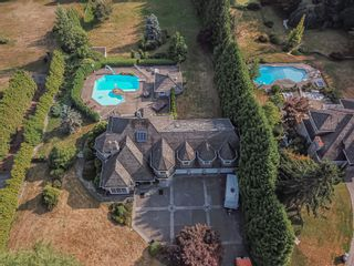 Photo 2: 21398 78 Avenue in Langley: Willoughby Heights Land Commercial for sale : MLS®# C8039974