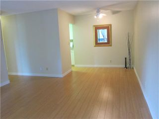 Photo 3: # 220 8900 CITATION DR in Richmond: Brighouse Condo for sale : MLS®# V1011198