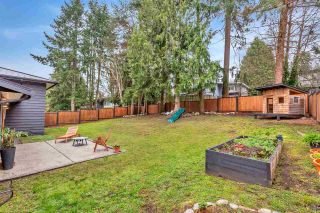 "Photo 28: 5132 DENNISON Drive in Delta: Tsawwassen Central House for sale in ""PEPPLE HILL"" (Tsawwassen)  : MLS®# R2556602"