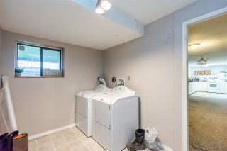 Photo 26: 33255 HAWTHORNE Avenue: House for sale in Mission: MLS®# R2535311