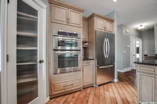 Photo 7: 119 602 Cartwright Street in Saskatoon: The Willows Residential for sale : MLS®# SK859204
