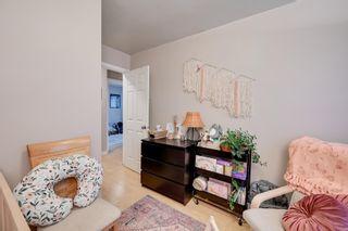 Photo 14: 7944 76 Avenue in Edmonton: Zone 17 House for sale : MLS®# E4255498