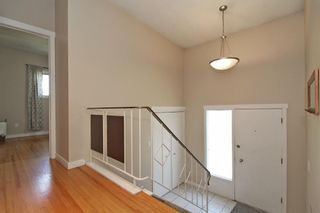 Photo 27: 404 28 Avenue NE in Calgary: Winston Heights/Mountview Semi Detached for sale : MLS®# A1117362