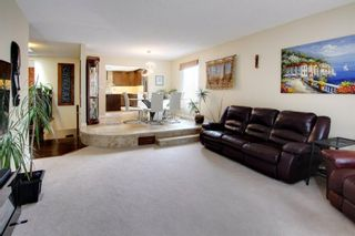 Photo 6: 6916 Silverview Road NW in Calgary: Silver Springs Detached for sale : MLS®# A1099138
