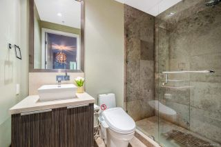 Photo 20: 402 1625 MANITOBA Street in Vancouver: False Creek Condo for sale (Vancouver West)  : MLS®# R2582135