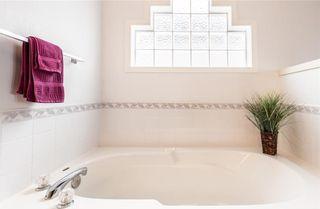 Photo 29: 26 TUSCARORA Way NW in Calgary: Tuscany House for sale : MLS®# C4164996