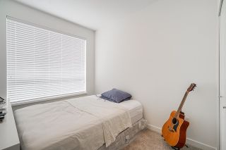 """Photo 19: 114 13628 81A Avenue in Surrey: Bear Creek Green Timbers Condo for sale in """"King's Landing"""" : MLS®# R2592974"""