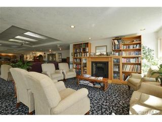 Photo 16: 311 1485 Garnet Rd in VICTORIA: SE Cedar Hill Condo for sale (Saanich East)  : MLS®# 727717