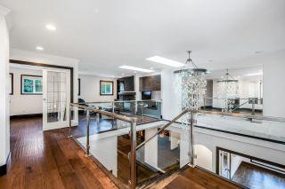 Photo 17: 16767 77 Avenue in Surrey: Fleetwood Tynehead House for sale : MLS®# R2613670