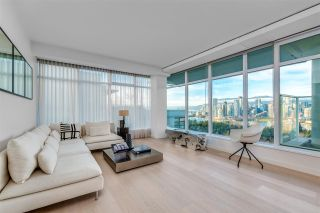 """Photo 10: 1601 2411 HEATHER Street in Vancouver: Fairview VW Condo for sale in """"700 WEST 8TH"""" (Vancouver West)  : MLS®# R2566720"""