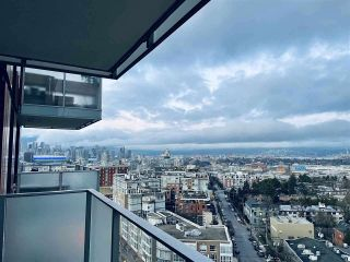 """Photo 16: 1203 285 E 10TH Avenue in Vancouver: Mount Pleasant VE Condo for sale in """"The Independent"""" (Vancouver East)  : MLS®# R2555430"""