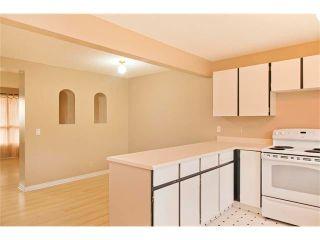 Photo 5: 151 WOODMONT Terrace SW in Calgary: Woodbine House for sale : MLS®# C4061057