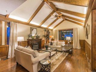 Photo 4: 151 Locksley Pl in NANAIMO: Na Departure Bay House for sale (Nanaimo)  : MLS®# 844439
