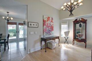 Photo 9: 12323 43 Street in Edmonton: Zone 23 House for sale : MLS®# E4258897