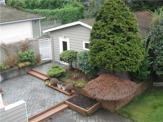 Photo 16: 2732 W 35TH AV in Vancouver: MacKenzie Heights House for sale (Vancouver West)  : MLS®# V1045097