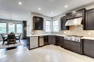 Photo 16: 7821 SASKATCHEWAN Drive in Edmonton: Zone 15 House for sale : MLS®# E4250399