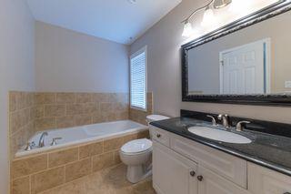 Photo 37: 1 Oakdale Place: St. Albert House for sale : MLS®# E4264071