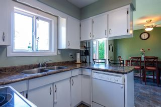 Photo 11: 177 S Birch St in : CR Campbell River Central House for sale (Campbell River)  : MLS®# 856964