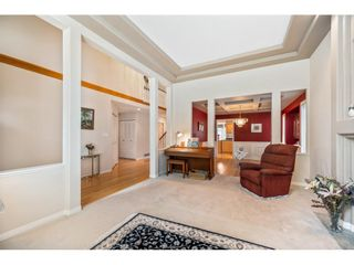 """Photo 7: 11139 160A Street in Surrey: Fraser Heights House for sale in """"uplands/destiny ridge"""" (North Surrey)  : MLS®# R2611869"""
