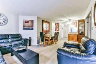 """Photo 8: 201 15991 THRIFT Avenue: White Rock Condo for sale in """"THE ARCADIAN"""" (South Surrey White Rock)  : MLS®# R2229852"""