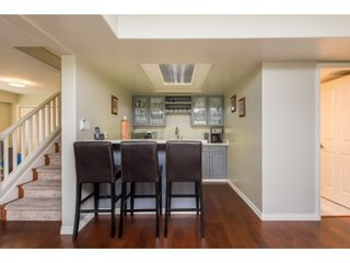 """Photo 31: 13 31445 RIDGEVIEW Drive in Abbotsford: Abbotsford West House for sale in """"Panorama Ridge"""" : MLS®# R2500069"""