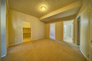 Photo 34:  in Edmonton: Zone 28 House for sale : MLS®# E4224732