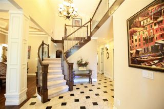 """Photo 2: 16135 111A Avenue in Surrey: Fraser Heights House for sale in """"Fraser Heights"""" (North Surrey)  : MLS®# R2341912"""