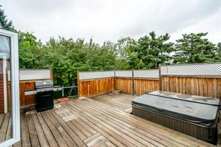 Photo 36: 12 West Heights Drive: Didsbury Detached for sale : MLS®# A1136791