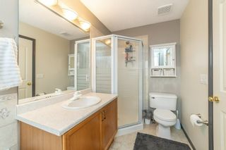 Photo 18: 15 Olympia Court: St. Albert House for sale : MLS®# E4227207