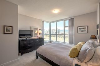 """Photo 12: 1206 125 MILROSS Avenue in Vancouver: Mount Pleasant VE Condo for sale in """"CREEKSIDE"""" (Vancouver East)  : MLS®# R2159245"""