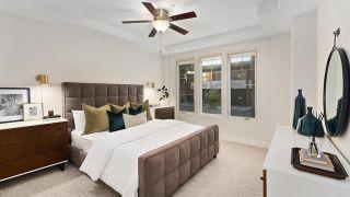 Photo 14: Condo for sale : 2 bedrooms : 3265 5Th Avenue in San Diego